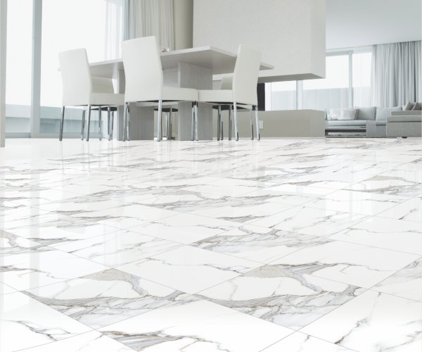 Gallery of Bej Ceramic: Manufacturer of Digital Floor Tiles ...